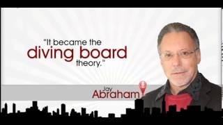 Jay Abraham, the 9.4 billion dollar man, talks real estate strategies with Jay Kinder & Mike Reese