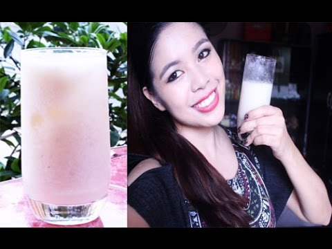How To: Anti Cancer Juice-Health Benefits of Guyabano(Soursop) For Hair, Skin, BodyBeautyklove