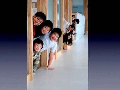 Doshisha International School, Kyoto Promotional Video