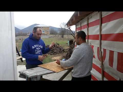 хочу познакомиться с армяном