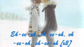 """Song """"You and Me"""" by The Cranberries. Enjoy!"""