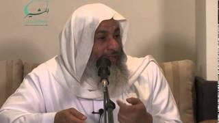 مفاتيح الفقه في الدين - فضيلة الشيخ مصطفى العدوي