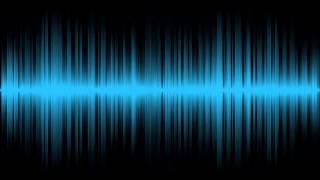 Nhạc DJ - Nhạc Sàn - Nhạc Bay - Nhạc Nonstop