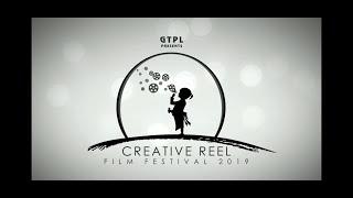   BREAK-UP (Ek Prem Katha)   A AWARD WINNING short film from GTPL   77 Creation   #stayhome#staysafe