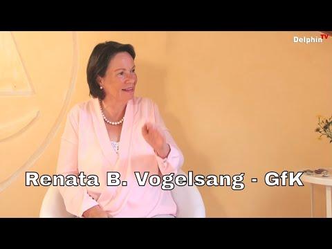 Was ist Gewaltfreie Kommunikation? - Renata B. Vogelsang