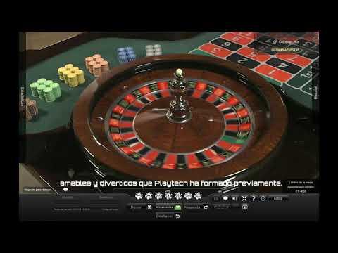 three wishes kostenlos spielen ohne anmeldung casino spiele dirty jack