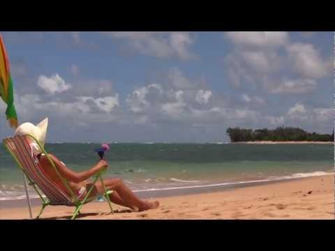 Hawaii Vacation Connection - Our Hawaii Can be Yours