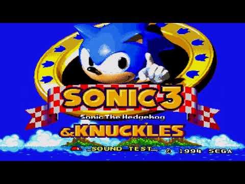 Туториал: Как сделать Debug mod в Sonic 3