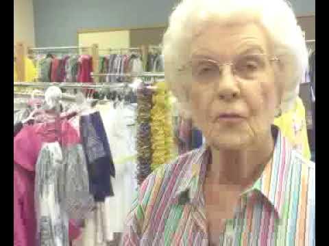 Christian Women's Job Corp of Abilene
