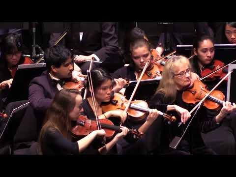 "Edward Elgar: Variations on an Original Theme (""Enigma""), op  36"