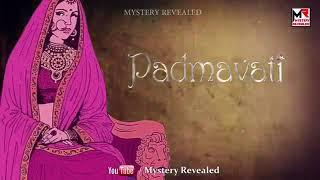 Padmavat full Movie HD