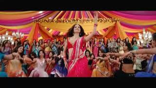 Chura Ke Leja Bhaga Ke Leja full HD video song download