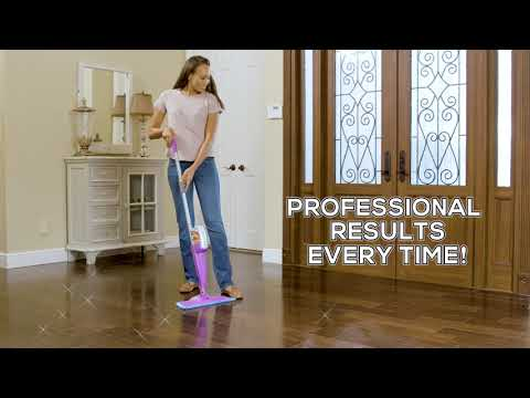 Click N Clean Official Commercial