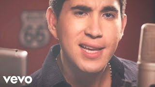 El Bebeto - No Te Creas Tan Importante (Video Oficial)