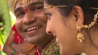 Murari Wedding Song Highlights