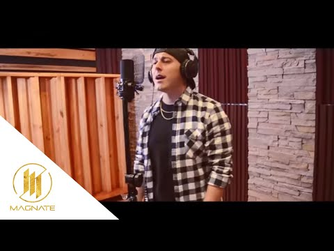 Dame Una Señal - Magnate (Official Preview)