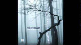 Trentemoller - Physical Fraction