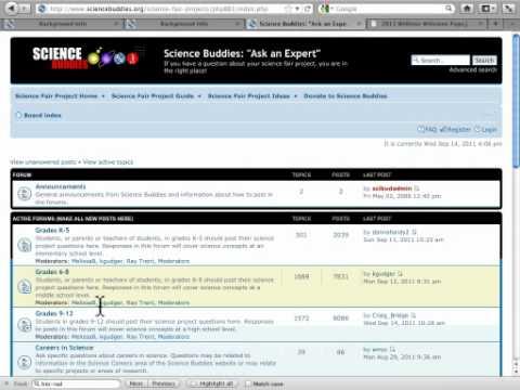 Professional Development Webinar for Teachers
