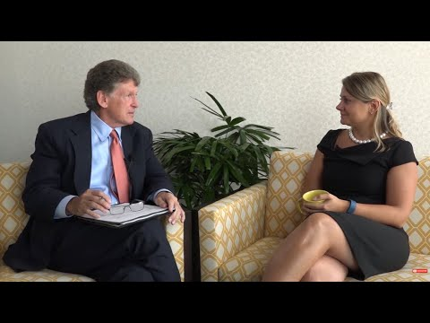 Inside Judicial Watch: The Clinton Email Scandal