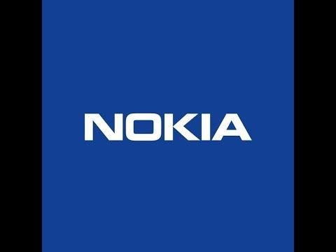 Nokia: el regreso triunfal de uno de los grandes!