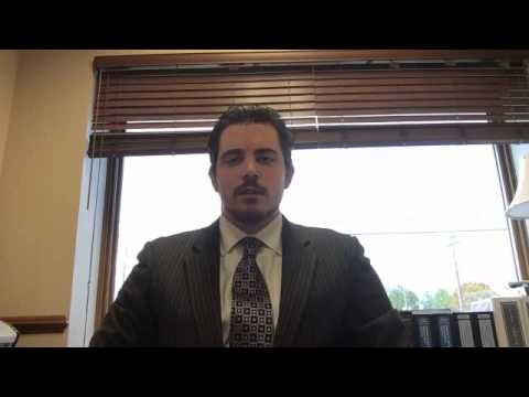 Bicycle Accident Lawyer Newburgh NY - Call (518) 724-2291