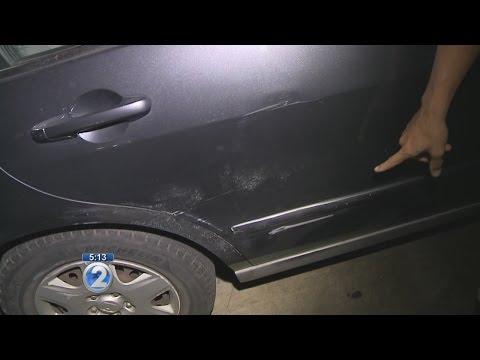 Consumer Alert: Don't fall victim to 'quick fix' car repairs