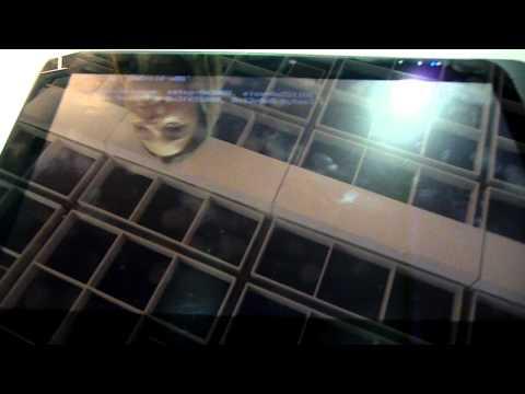 Gadgetblog @ IFA 2010: ViewSonic ViewPad 10