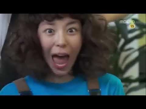 ❤Dersimiz Ask❤ Kore filmi tek parça 💝  (l'll teach you love) full Korean film 💞 Türkçe çeviri