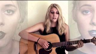 All I Want - Kodaline (Cover Sophies Welt)