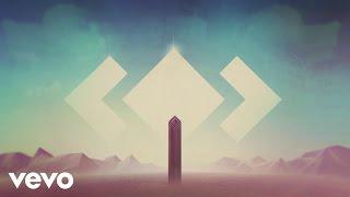 madeon-pixel-empire-audio