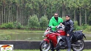 Thatt Anta Heli - Sudhakar and Chethan