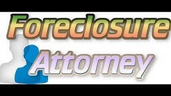 Westchase Home Foreclosure Defense Trial Attorney Lawyer EXPLAINS FLORIDA'S UNDERFUNDED COURT SYSTEM