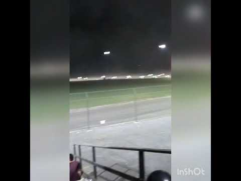 (Mohawk International Raceway)