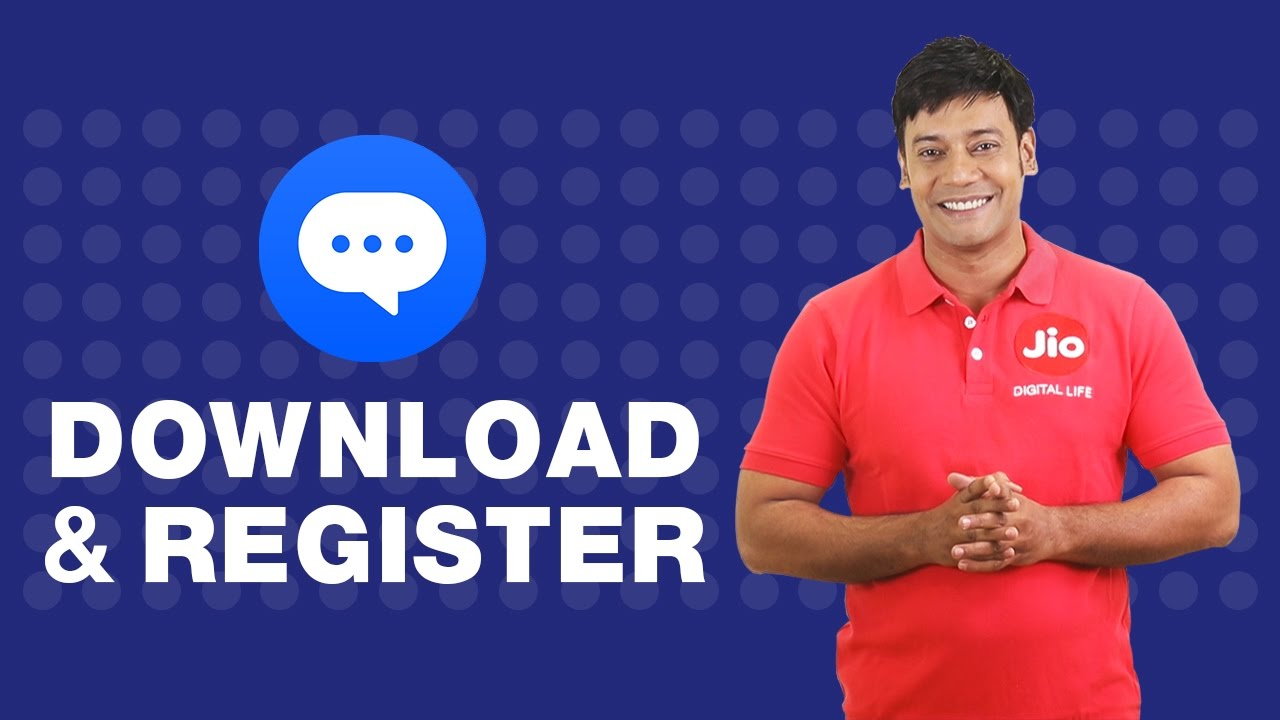 How is 'jio chat' used and launched by reliance jio? How is it.