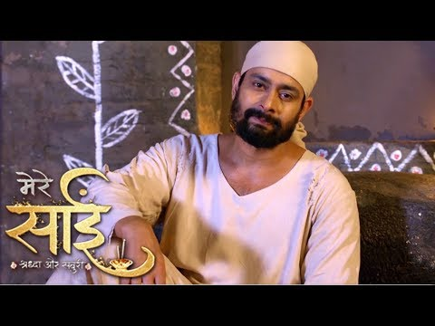 Mere Sai 20th April 2019 | Upcoming Twist | Sony TV Mere Sai Serial Today News 2019