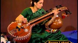 Download Episode 223 - Indira Oruganti Carnatic - Veena MP3 song and Music Video