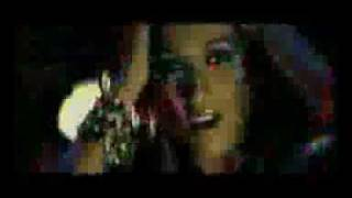 EK SE BURE DO NEW HINDI MOVIE FULL SONG 2009