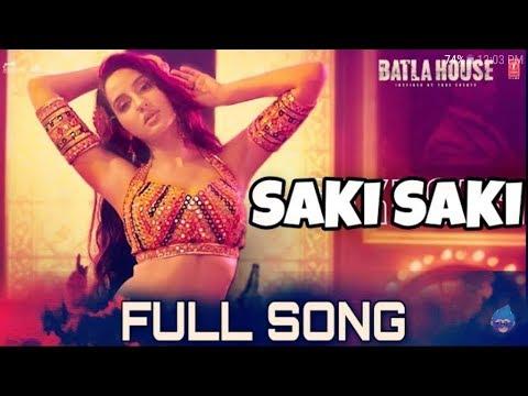 new-songs-bollywood-2019-top-vies-in-hindi