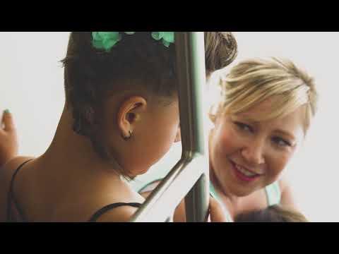 Jaydeen & Rachel - Vancouver wedding film