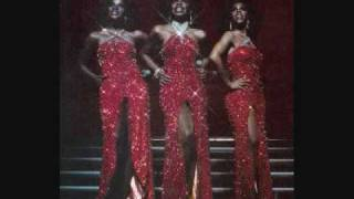 the evolution of dreamgirls hard to say goodbye
