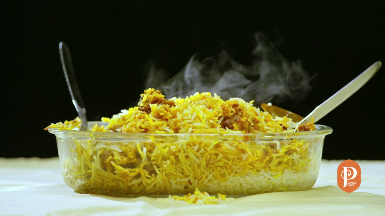 Biryani Restaurants in Hyderabad | Hotels in Hyderabad | Paradise