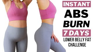 TINY WAIST POST PREGNANCY VOL 2  workout video