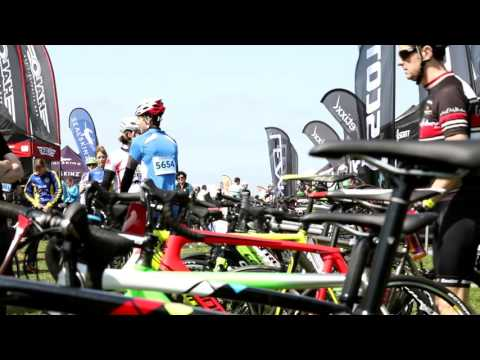 Tour Of Cambridgeshire 2016
