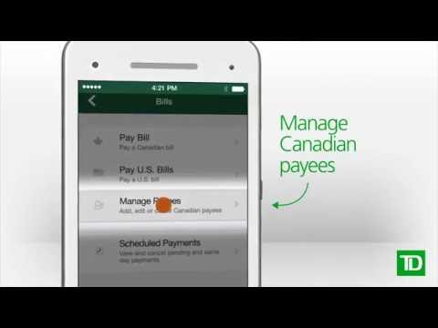 Bill Payments Are Better Than Ever