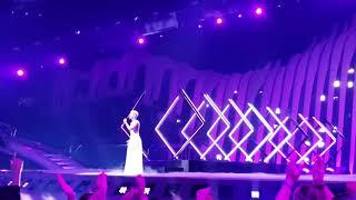 SuRie - Storms - UK Eurovision 2018