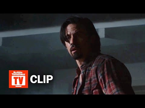 This Is Us S04 E16 Clip | 'What If Jack Pearson Lived?' | Rotten Tomatoes TV