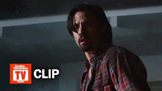 Gambar cover This Is Us S04 E16 Clip | 'What If Jack Pearson Lived?' | Rotten Tomatoes TV