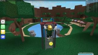 Roblox/Epic Minigames!!!!! w/sestra