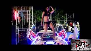 [DJ TONG SR] Vamos A La Playa 135bpm