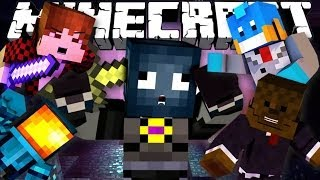Repeat youtube video I SAVED TEAM CRAFTED! (Derpy Squids Mod Showcase & Machinima)